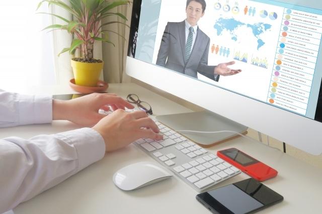 <オンライン受講>金融機関のクラウド利用における監査、リスク管理留意点の実践