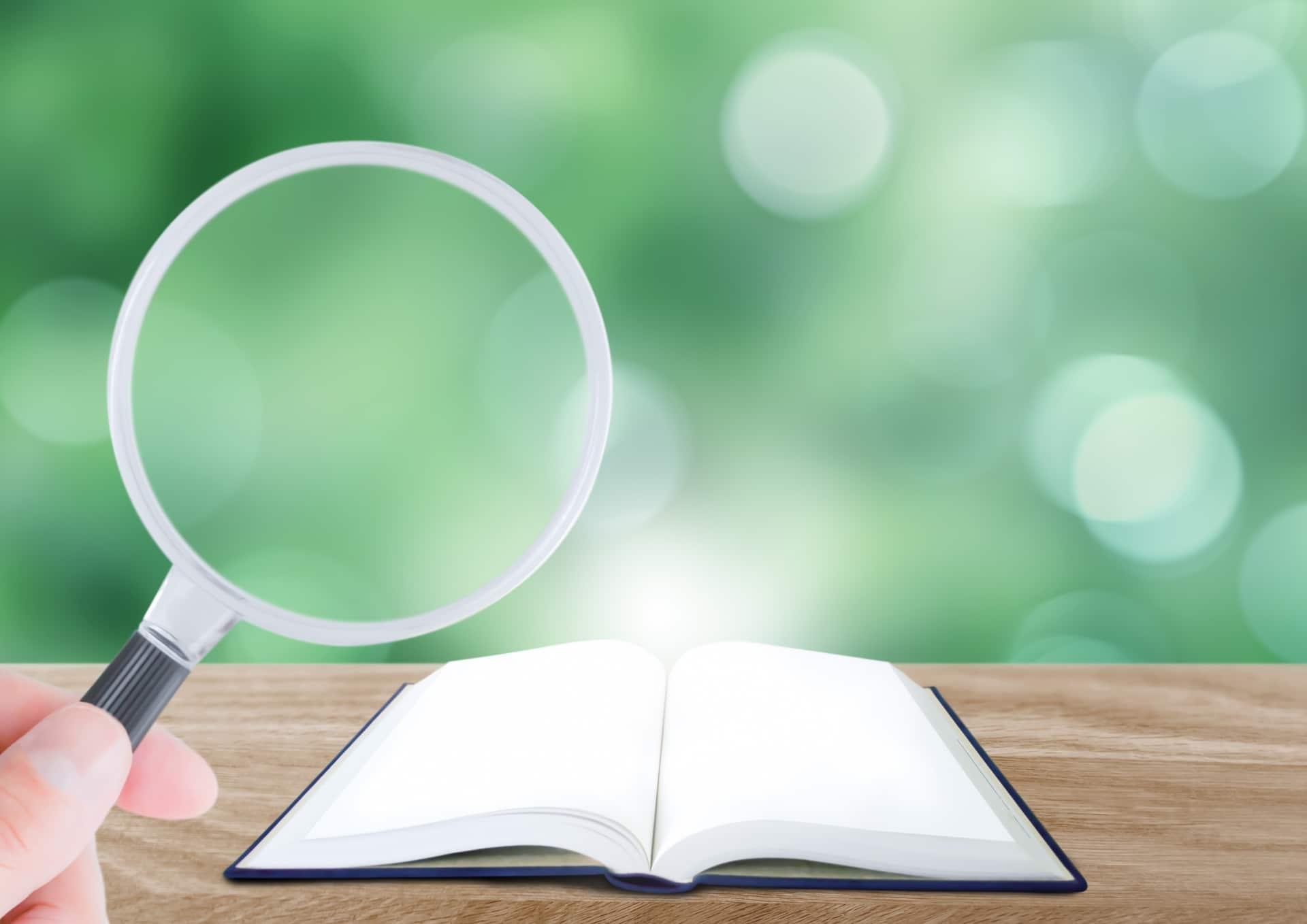 【オンライン】業務委託契約の基本と実務