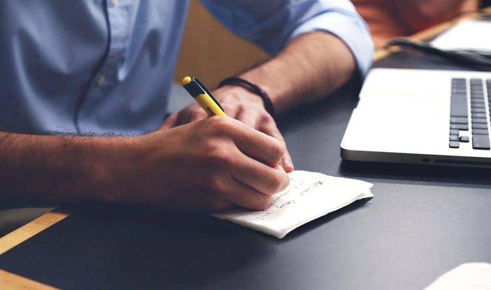 【オンライン】初めての人のための「財務分析」入門講座
