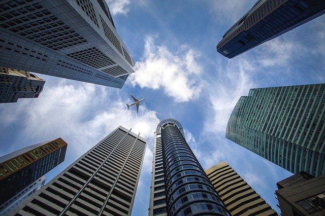 は コンダクト リスク と 企業行動規範の開示は不祥事の重篤化を防ぐ(コンダクト・リスクマネジメント): ビジネス法務の部屋