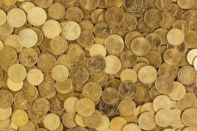 イールド・カーブと金融市場 ~ カーブ分析の補完と実務の視点 ~